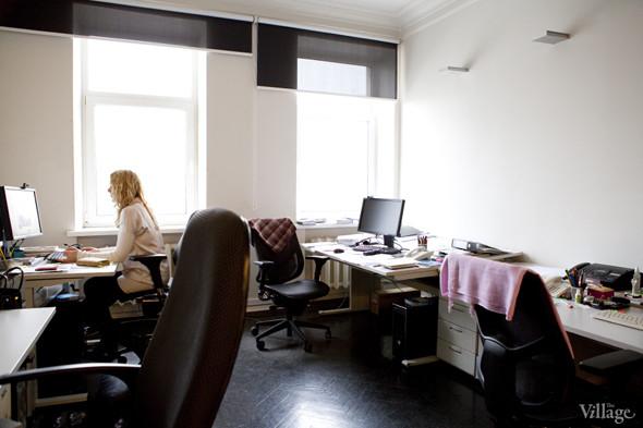 Офис недели (Москва): «Ардепо». Изображение № 20.
