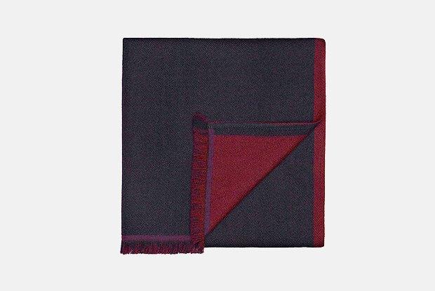 Где купить мужской шарф: 9вариантов от800рублей до13тысяч. Изображение № 5.