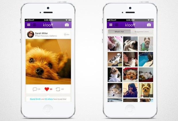 Пёс с ними: 6 приложений для владельцев домашних животных. Изображение № 1.
