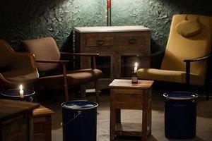 Ночь премии «Оскар», концерт Антона Батагова, выставка «Страх» и ещё 9 событий. Изображение № 9.