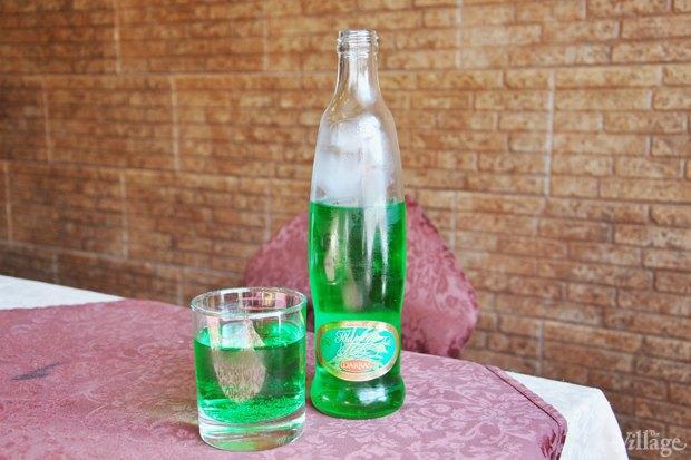 Тархун – 55 рублей. Изображение № 10.
