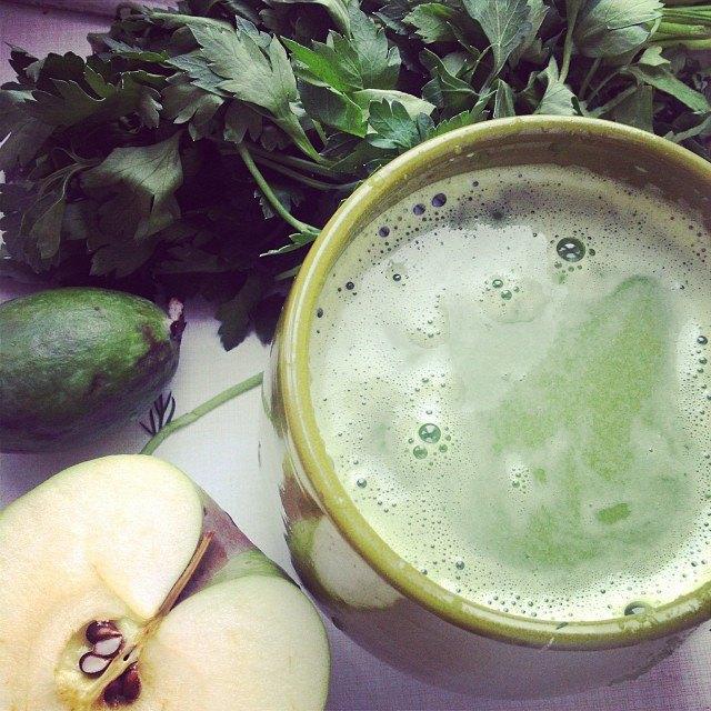 Пищевая плёнка: Красивые Instagram с едой. Часть 2. Изображение № 28.
