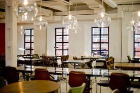 Изображение 6. 6 новых итальянских ресторанов в Москве.. Изображение № 1.