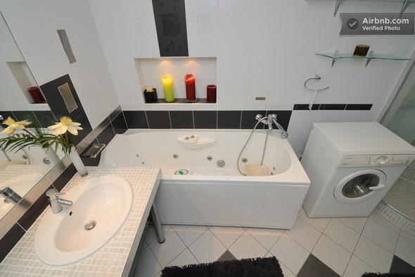 В Киеве появился международный сервис посуточной аренды жилья Airbnb. Зображення № 22.