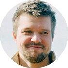 На районе: Василеостровский глазами Олега Савунова. Изображение № 2.