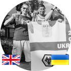Своими глазами: Иностранцы — о Харькове, Донецке, Львове и Польше. Изображение №2.