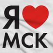 Мнение: Участники и жюри конкурса на логотип Киева — о финалистах и уровне работ. Зображення № 15.
