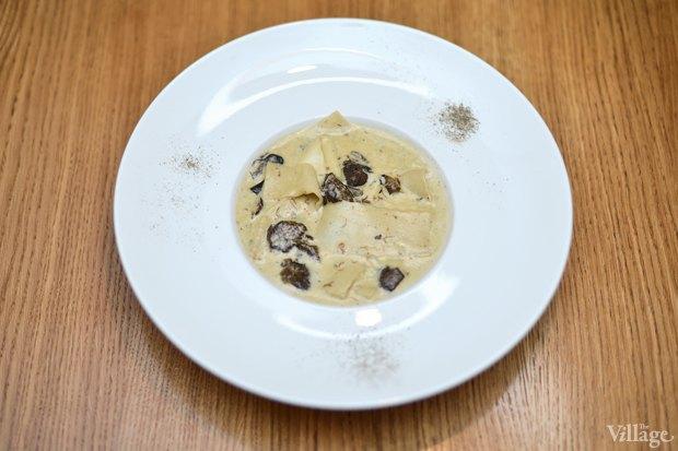 От шефа: 7 поваров-итальянцев — о разнице вкухнях, вкусах и нравах. Зображення № 11.