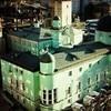 Снесена Cоборная мечеть в Выползовом переулке. Изображение № 1.