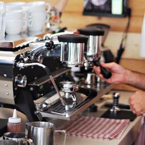 18новых кафе, баров иресторанов . Изображение № 9.