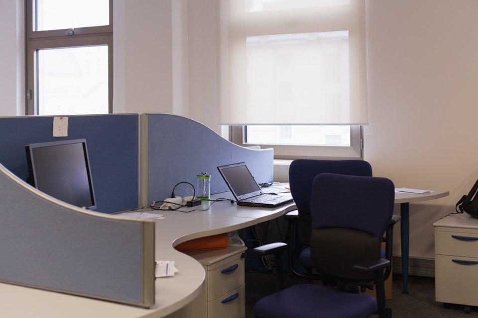 Как работают в SAP. Изображение № 26.