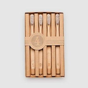 Вещи для дома: Выбор дизайнера Ярослава Мисонжникова. Изображение № 20.