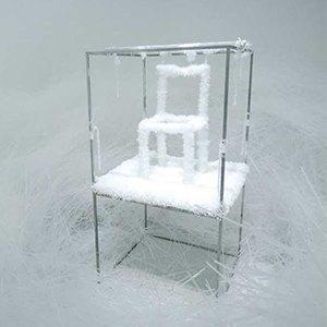10 предметов интерьера, ставших классикой дизайна. Изображение № 8.