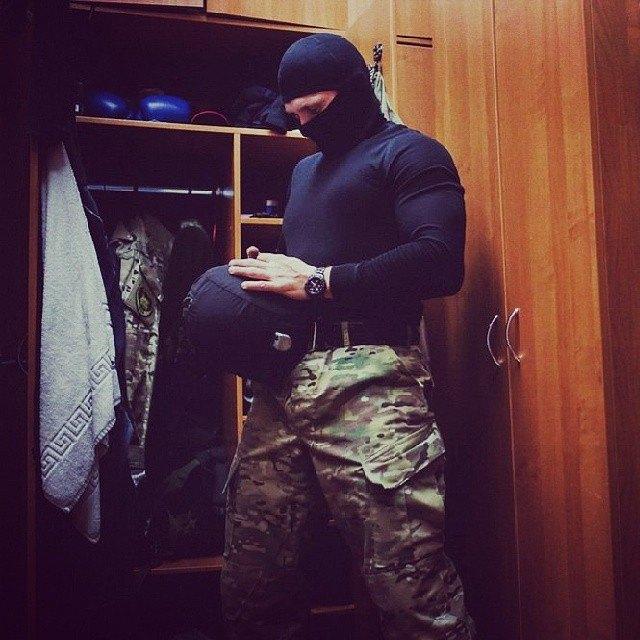 russianpolice02. Изображение № 34.