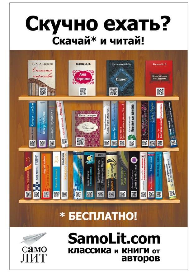 Измена Русской Жены Видео - Конечно! Порно ! / Страница 1