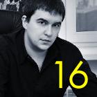 Рейтинг успешных молодых предпринимателей России. Изображение № 7.