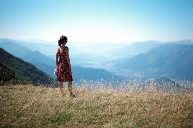 Кадр из фильма «Будущее». Изображение № 7.