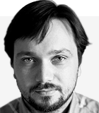 Николай Кононов, «Код Дурова». Глава III. Мафия открывает глаза. Изображение № 1.