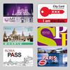 Петербург вошёл в список лучших туристических направлений Европы. Изображение № 1.