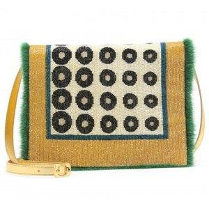 Распродажа на Stylebop, Mytheresa, Romwe и ещё в пяти онлайн-магазинах. Изображение № 8.