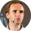 Достойно распространения: В Киеве пройдёт конференция TEDxKyiv 2012. Зображення № 5.