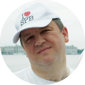 Муниципальный депутат запатентовал знак I Love SPb и уже засудил «Буквоед». Изображение №6.