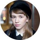 Внешний вид: Наталья Истомина, фоторедактор. Изображение № 14.