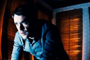 Фильмы недели: «Человек из стали», «Соблазнитель 2», «Университет монстров». Изображение № 4.