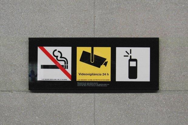 Как метро Нью-Йорка, Мельбурна, Сеула стало безопасным видом транспорта . Изображение № 20.