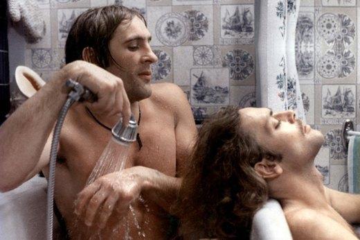 21 фильм в котором присутствует реальный секс