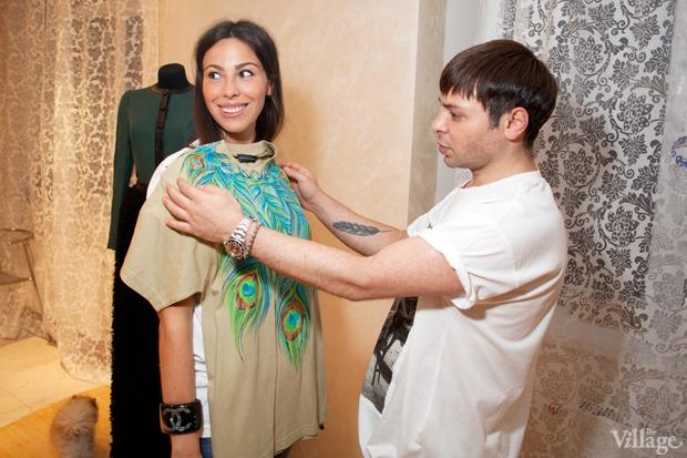 цена проката свадебного платья новокузнецка