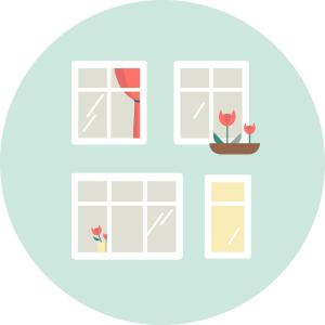 Квартирный вопрос: Как разрешить домашние проблемы. Изображение № 9.
