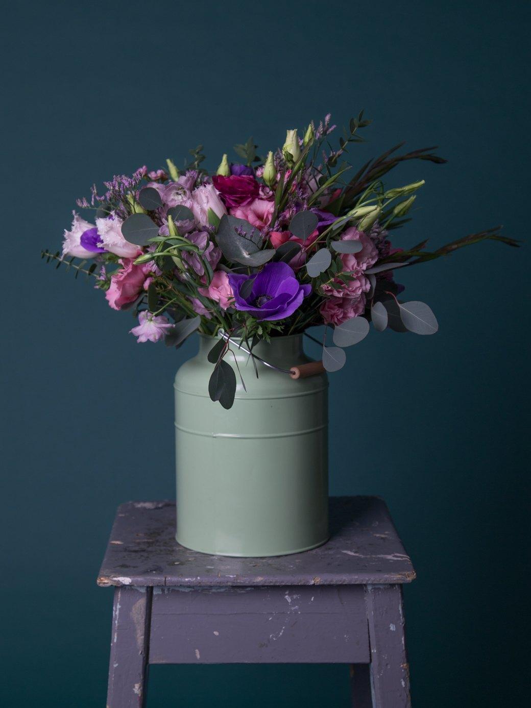 Сколько стоит букет цветов?. Изображение № 38.