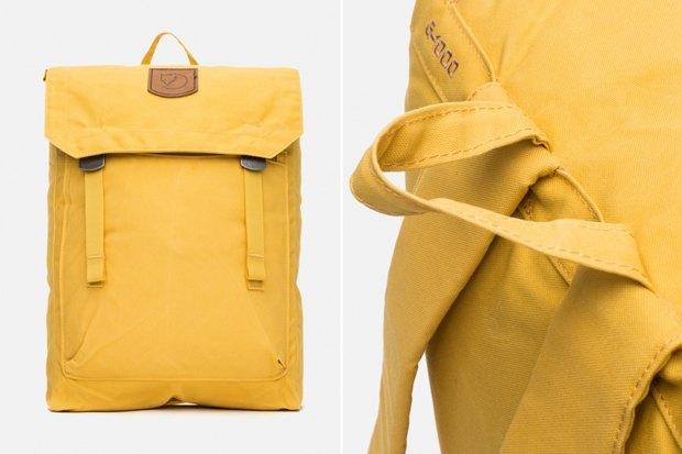 8 вместительных рюкзаков дешевле 8 тысяч рублей. Изображение № 5.