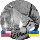 Своими глазами: Иностранцы — о Харькове, Донецке, Львове и Польше. Изображение №14.