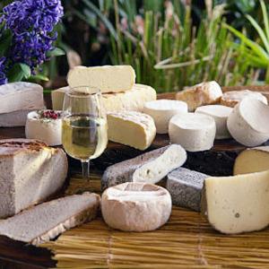 Гид по фестивалю сыра и вина (Львов) . Изображение № 11.