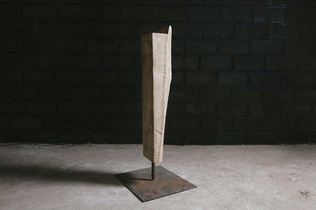 Cделано из дерева: 7 российских мебельных мастерских. Изображение № 32.