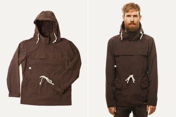 Где купить мужскую куртку в москве недорого
