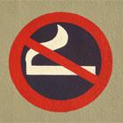 Иностранный опыт: Запрет на курение в Нью-Йорке. Изображение № 8.