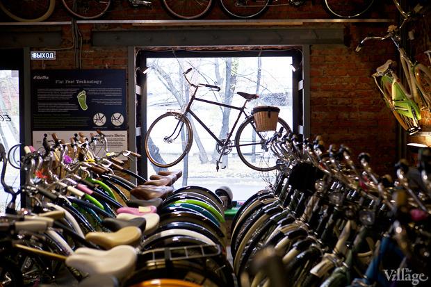 Гид по магазинам на «Флаконе»: 9 мест. Изображение № 87.