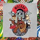 Гимн Москвы: Версия диджея Санчеса. Изображение №20.