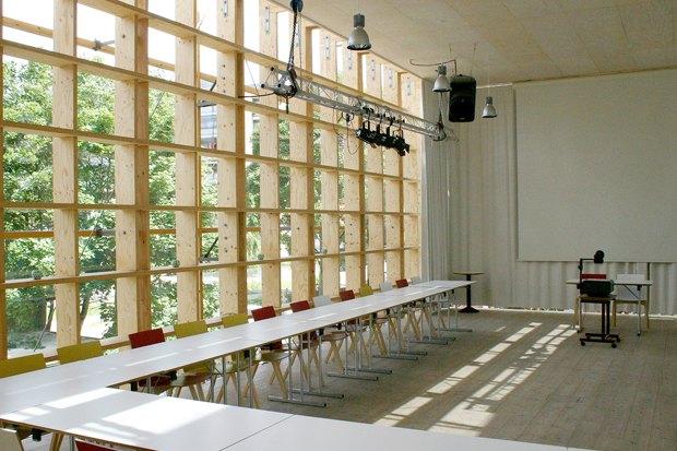 Иностранный опыт: Как работают муниципалитеты вКопенгагене. Изображение № 8.