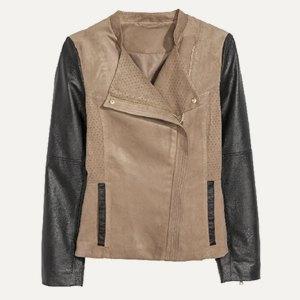 Распродажа на Stylebop, Mytheresa, Romwe и ещё в пяти онлайн-магазинах. Изображение № 7.