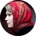 Внешний вид: Лия Серж, модель. Изображение № 8.