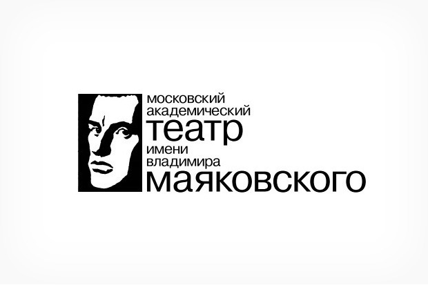 Как ведётся ребрендинг московских театров. Изображение № 9.