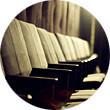 От премьера президенту: Кинотеатр «Гавана» не хотят отдавать КВН. Изображение № 2.