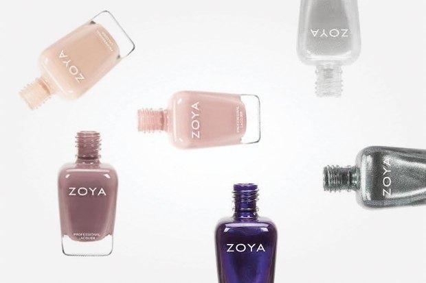 Что купить: Лаки Zoya, ароматы для дома Dr.Vranjes, мыло Dr.Bronner. Изображение № 4.