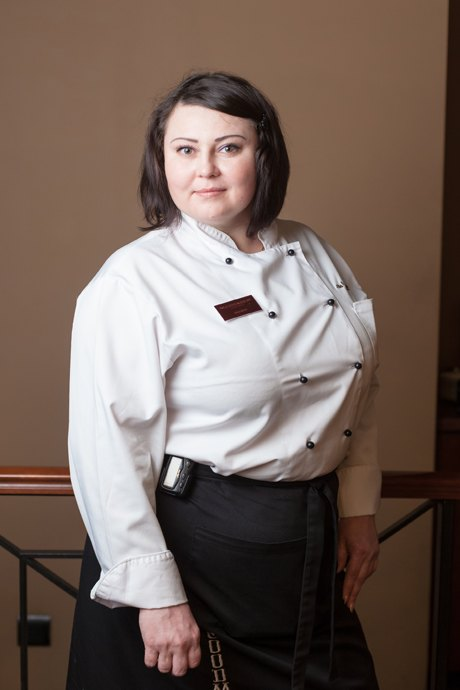 Первые лица: Как подбирают официантов вGoodman. Изображение №6.