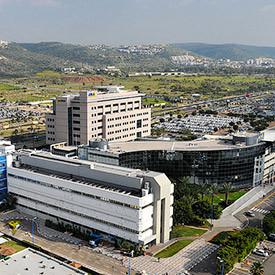 В Киеве хотят построить деловой центр «Киев-сити» и аналог Силиконовой долины — парк Bionic Hill. Изображение № 9.