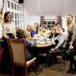 В Москве откроется ресторан для дискуссий. Изображение № 4.